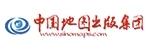 中国地图出版社