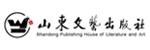 山东文艺出版社