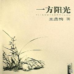 一方阳光 - 王鼎钧