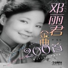 邓丽君金曲200首 - 诗茵
